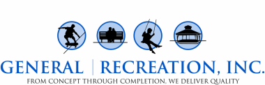 General Recreation Catalogs